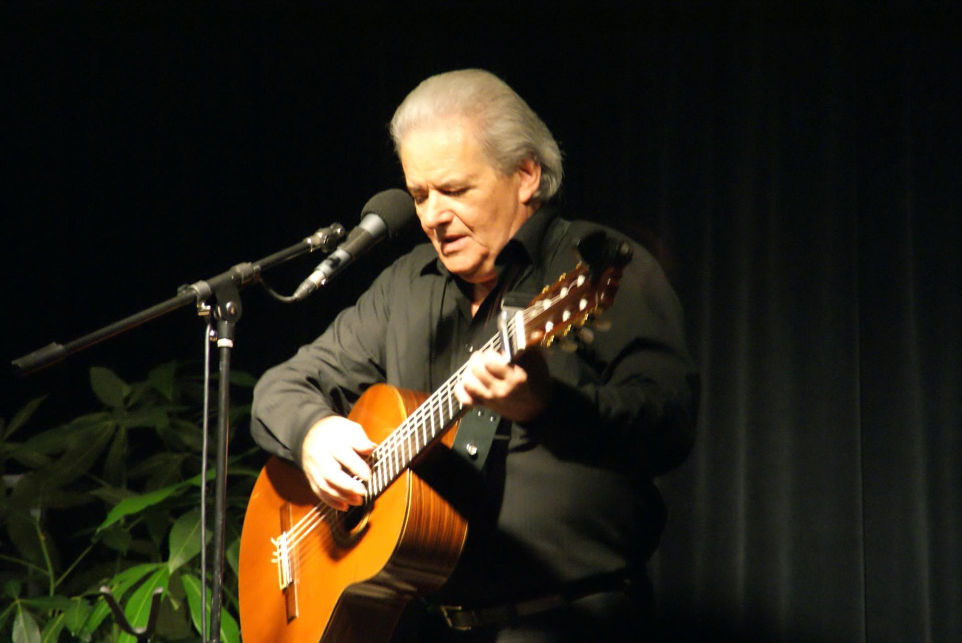 Jean Yves Nicolas