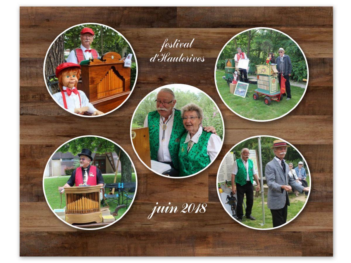 Festival orgues 2018 p1
