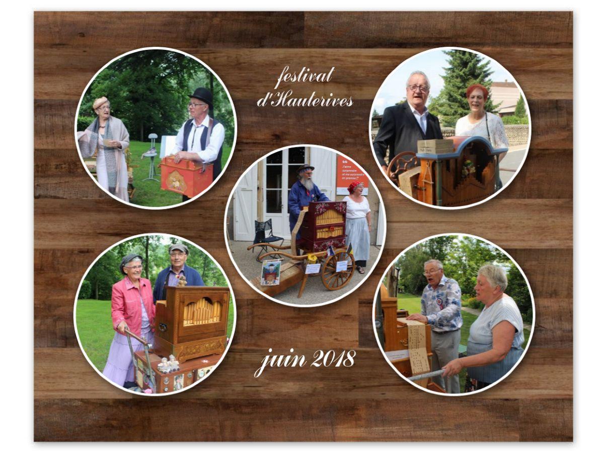 Festival orgues 2018 p4 1