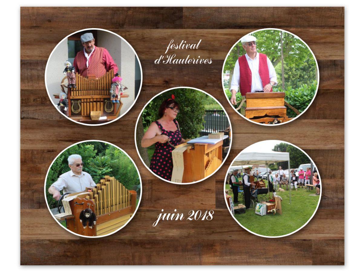 Festival orgues 2018 p5 1