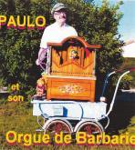Paulo 20170227 0001