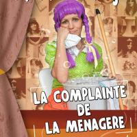 affiche-complainte2011