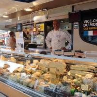 le fromager